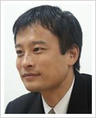 ターンアラウンドマネージャー・一級建築士 古木 惣一郎 氏