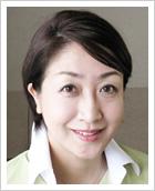 中小企業診断士 丸山 芳子 氏