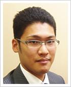 司法書士 水谷 英東 氏
