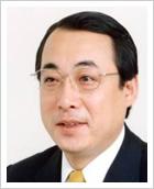 中山 永次郎 氏