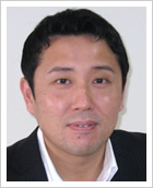 岡田公認会計士事務所/公認会計士  岡田 文彌 氏